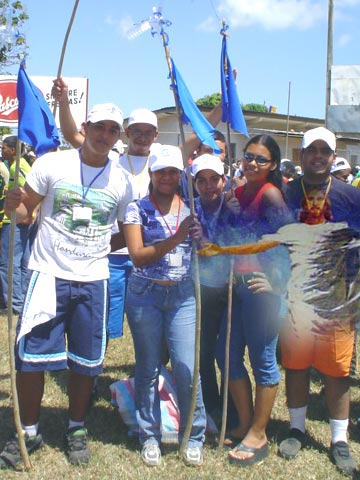 team_survivor_chitre_1.jpg